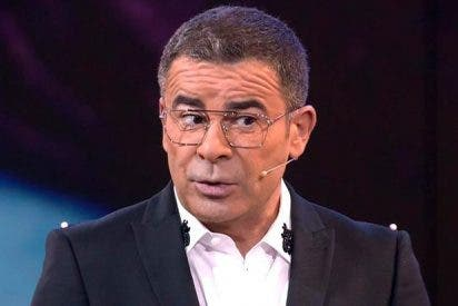 Jorge Javier despidió 'GH VIP 6' 'despreciando' a Monica Hoyos, Aramis y Ángel Garó