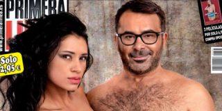 Una de las revistas eróticas más importantes de nuestro país cierra para siempre: Sus desnudos más sonados