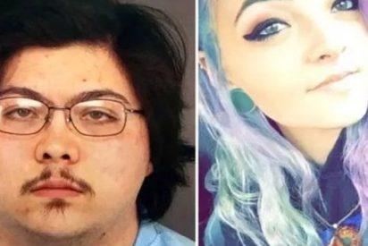 Condenan a 48 años de cárcel al joven hispano que mató a la chica que le contrató para que le diera un tiro en la nuca