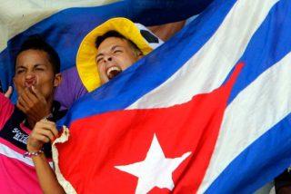 Cuba llevará a la JMJ de Panamá la delegación más grande de su historia