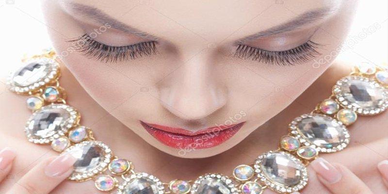 ¿Sabías que Suiza elaboran joyas a partir de cenizas humanas?
