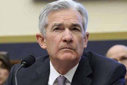 """Link Securities: """"La Fed puede ser el bote salvavidas del mercado esta semana"""""""