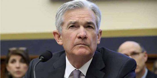 Ibex 35: cinco cosas a vigilar en los mercados financieros la semana que empieza este 18 de mayo de 2020