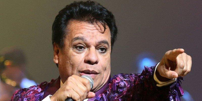 El rumor que revoluciona México: Juan Gabriel está vivo y reaparece este sábado en concierto