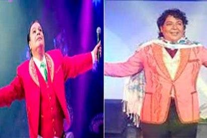 El imitador de Juan Gabriel reveló toda la verdad sobre la muerte del cantante mexicano