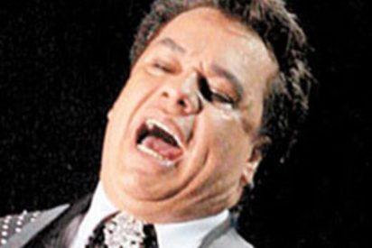 El ex agente de Juan Gabriel afirma que el cantante fallecido reaparecerá el 7 de enero de 2019