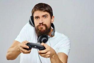 Juegos PS4 por menos de 30 €