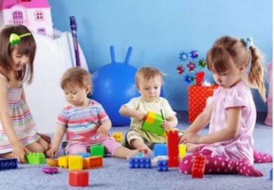 juguetes para bebés entre 1 y 2 años