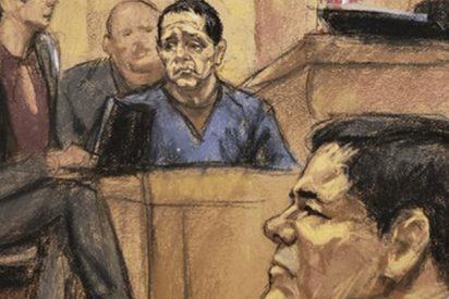 El Chapo compró varios equipos de fútbol en México según un testigo del juicio