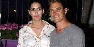 El torero Julio Benítez y la modelo Isabel Jiménez rompen tras tres años de ardiente noviazgo