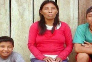 El Consejo Indigenista Misionero alerta sobre el