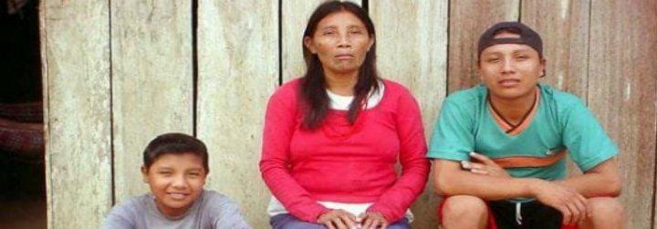 """El Consejo Indigenista Misionero alerta sobre el """"genocidio"""" contra el Pueblo Karipuna"""