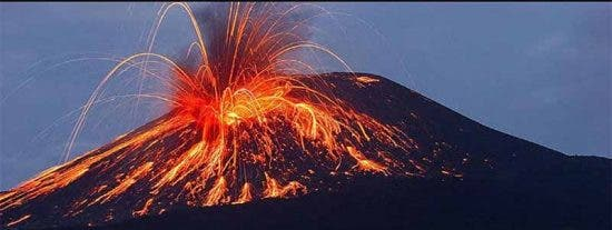 Así fue la sexta extinción masiva que afectó a la Tierra y que acaban de descubrir los científicos