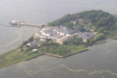 ¿Sabías que Dinamarca quiere enviar a inmigrantes convictos a esta isla desierta donde experimentaron con animales?