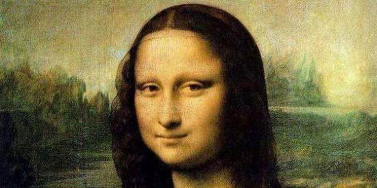 La Gioconda estaba enferma: Desvelado un nuevo misterio de la protagonista de la 'Mona Lisa'