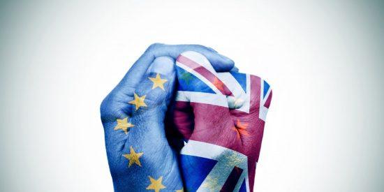 """La Iglesia del Reino Unido denuncia el """"incremento atroz de crímenes de odio"""" contra europeos por culpa del 'Brexit'"""