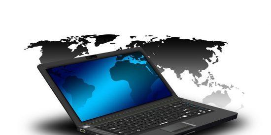 Las 5 VPN gratuitas más seguras