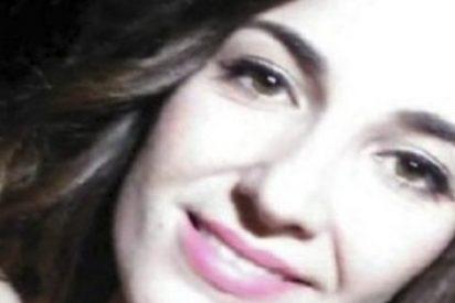 Última hora: Aparece sin vida el cuerpo de Laura Luelmo