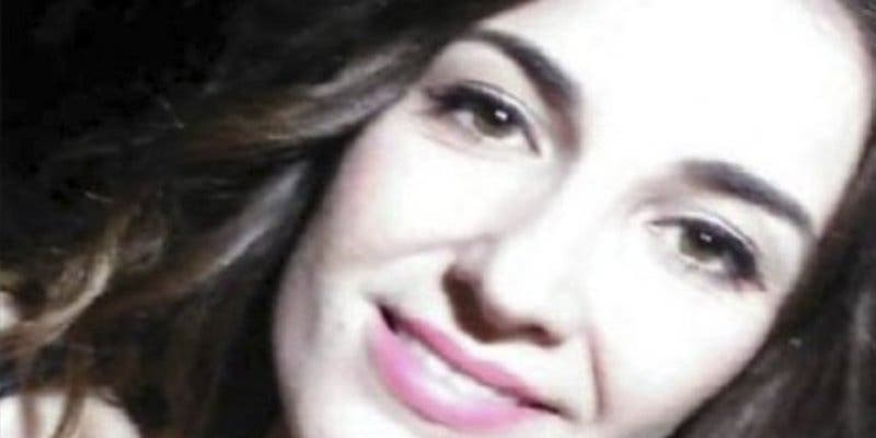 El cadáver de Laura Luelmo tiene un golpe en la cabeza y señales de estrabngulamiento en el cuello
