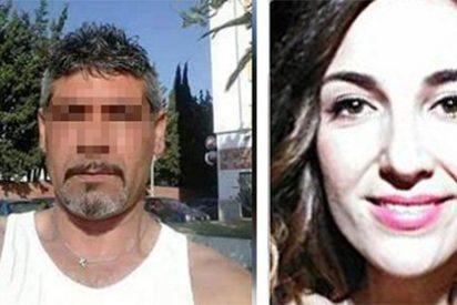 El 'prenda' que la asesinada Laura tenía por vecino y a quien apuntan todas las sospechas