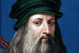 El ADN de Leonardo da Vinci permite identificar a 14 descendientes vivos