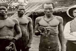 Quién era Leopoldo II, el rey belga 'dueño' de un trozo de África que convirtió en un infierno