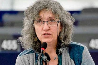 Lídia Senra, las vacunas y esa tropa que se ha colado en política y que directamente no da la talla
