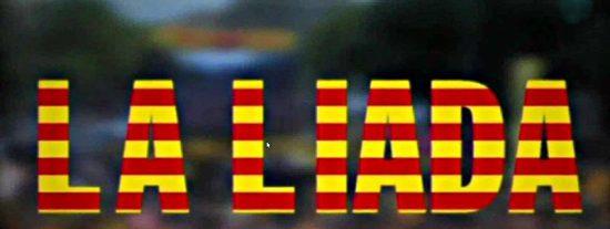 La 'cagada' del independentismo: Cataluña pierde 3.800 empresas y un 28% de inversión