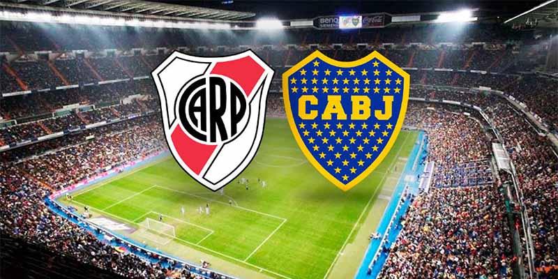 River Plate y Boca Juniors: ¡Amenaza de bomba en La Bombonara mientras se venden entradas para el Bernabéu!