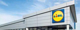 El increíble producto de supermercados Lidl que pone caliente a Twitter