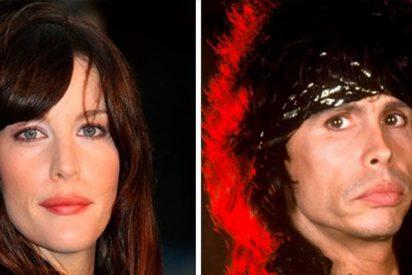 Parecidos: 40 celebridades y sus hijos a la misma edad