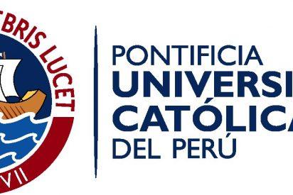 Marcial Rubio renuncia como rector de la PUCP tras admitir cobros indebidos a los alumnos