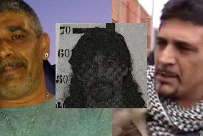 Los Montoya: 20 años entrando y saliendo de la cárcel dejando mucha sangre detrás