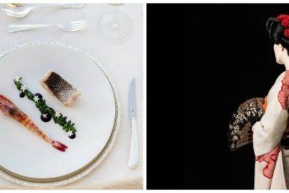 Una Navidad repleta de elegancia, ópera y sofisticación en el Hotel InterContinental
