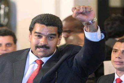 Regala tu país a un burro: inflación anualizada en Venezuela llegó a 1.300.000 por ciento