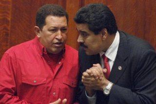 Navidades en Venezuela: las brutales consecuencias sociales del pupulismo chavista