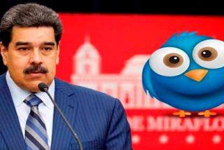 El decálogo de las estupideces más épicas del dictador Maduro, la 'musa' de Podemos y Zapatero