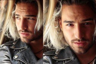 Un actor mexicano trolea a Maluma y le hace bullying por su (homo)sexualidad
