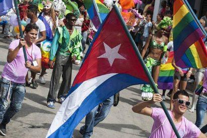 Cuba cierra la puerta al matrimonio gay en su nueva Constitución