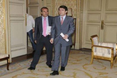 El PP propone a Agustín Sánchez de Vega como candidato al Consejo Consultivo