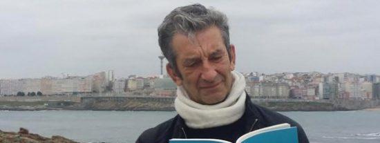 El colaborador Manuel Guisande presenta la 2ª parte de «Cómo somos los gallegos?, depende»