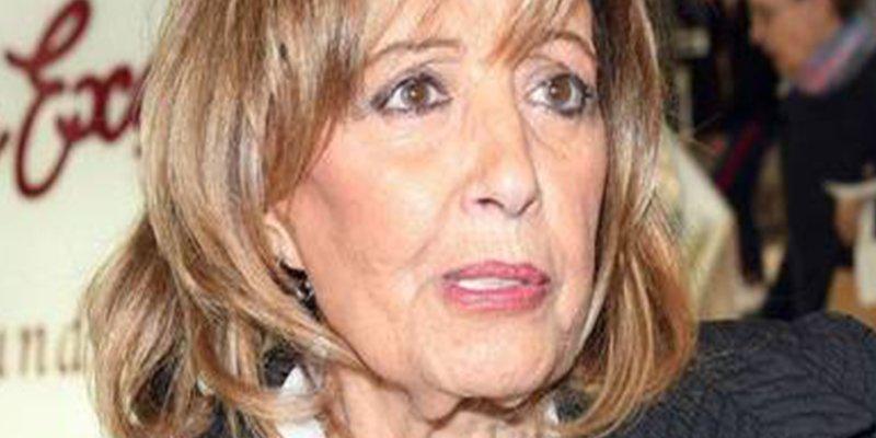 La inquietante pregunta de María Teresa Campos a su hija que hiela la sangre