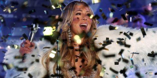 Mariah Carey pasa de diva a desempleada: La cantante busca trabajo en fiestas privadas