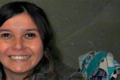 La tragedia de Marilina Tolón: violada por cuatro hombres ha muerto tras 17 años esperando justicia