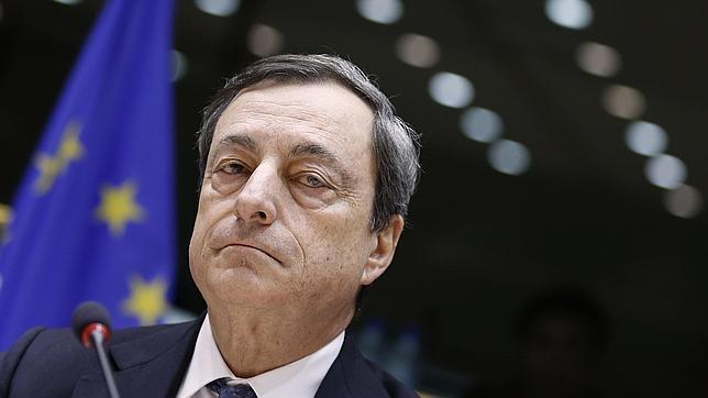 """Julio Fernández: """"El árbol del impulso no deja ver el bosque de la tendencia"""""""