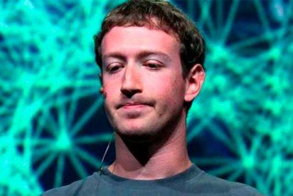 """Haris Anwar: """"¿Pueden recuperarse las acciones de Facebook en 2019?"""""""