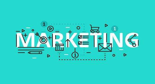 """David Somoza Mosquera: """"El marketing digital llegó para quedarse…"""""""