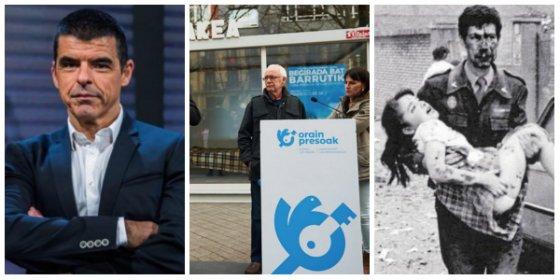La contundente respuesta de Manuel Marlasca a una asociación que pretende victimizar a la sanguinaria ETA