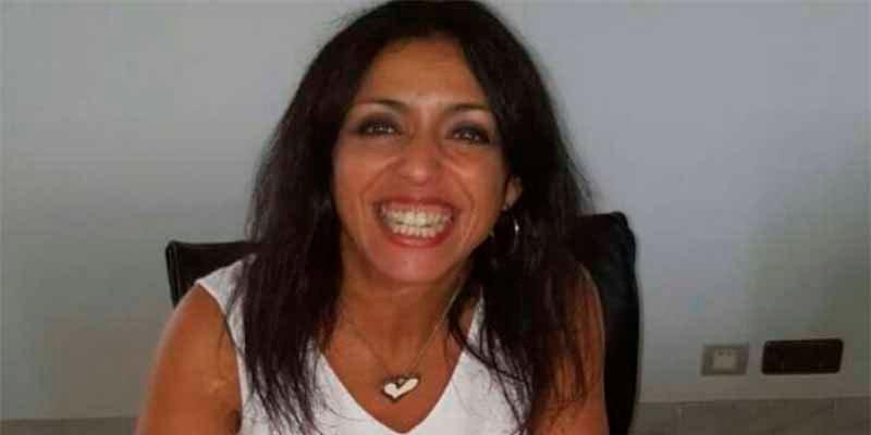 Marta Bosquet: Abogada, flamenca y separada; así es la nueva presidenta del parlamento andaluz