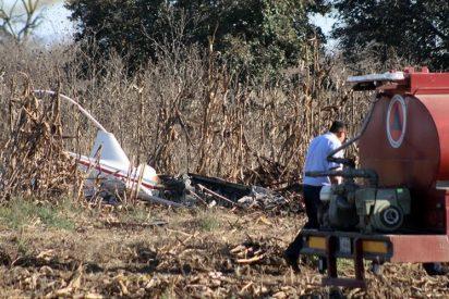 México: Cae un helicoptero y mueren la gobernadora Martha Érika Alonso y su esposo el senador Rafael Moreno Valle